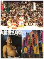 大相撲春場所.JPG